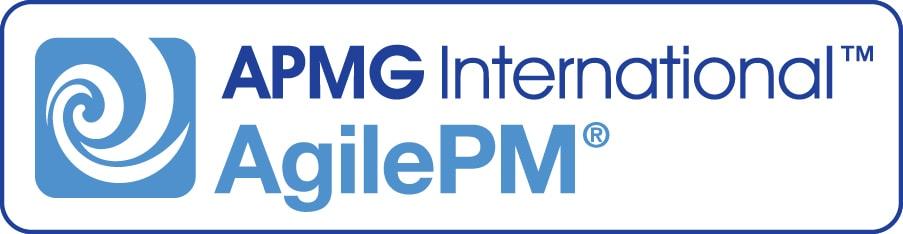 AgilePM logo