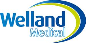welland logo